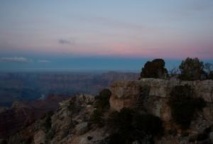 Voyage | Arizona