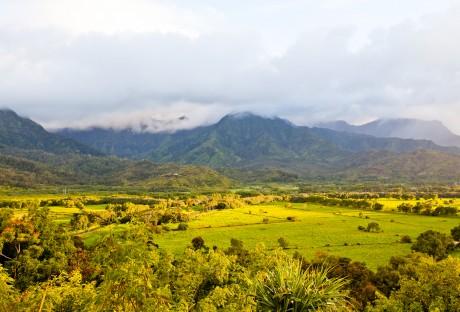 Voyage | Hawaii