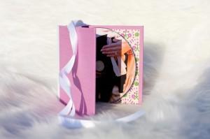 packaging-dvd-2