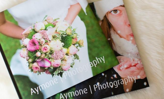 Portfolio 2014 d'Aymone | Photography