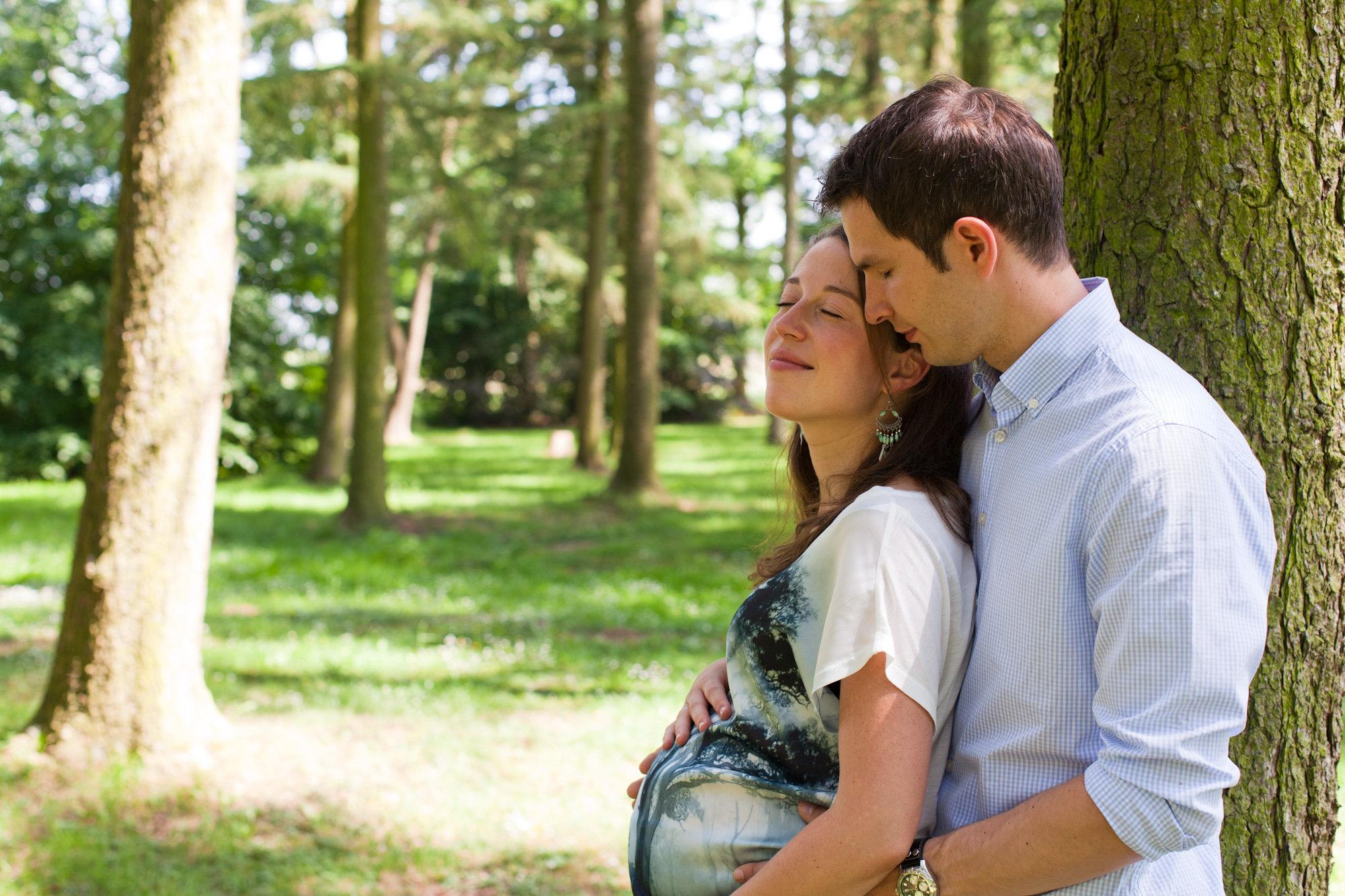View More: http://aymone.pass.us/grossesselauriane