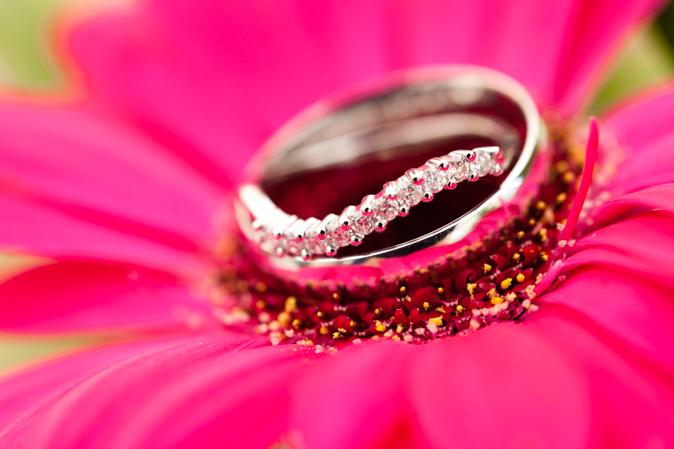 mariage-julie+rainier-14