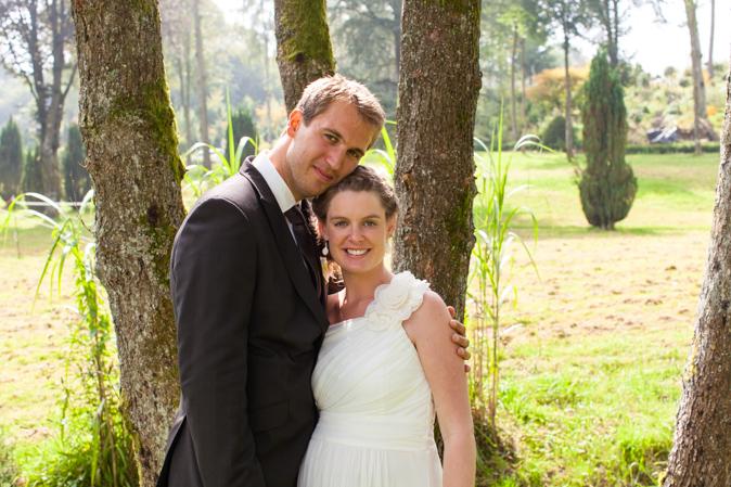 mariage-julie+rainier-15