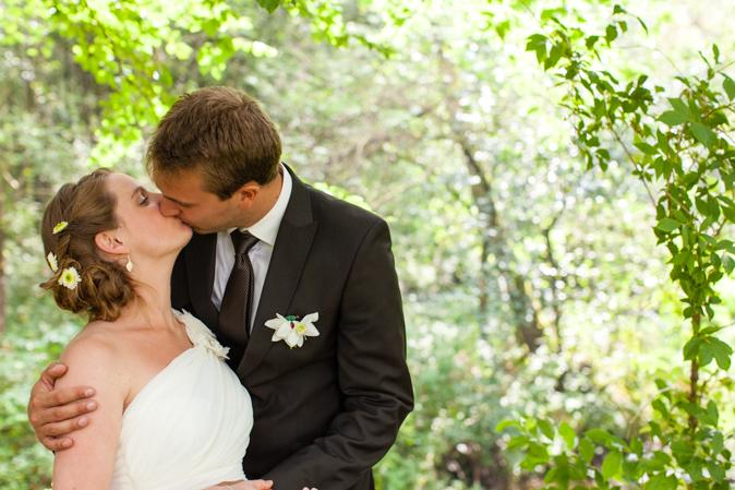 mariage-julie+rainier-16