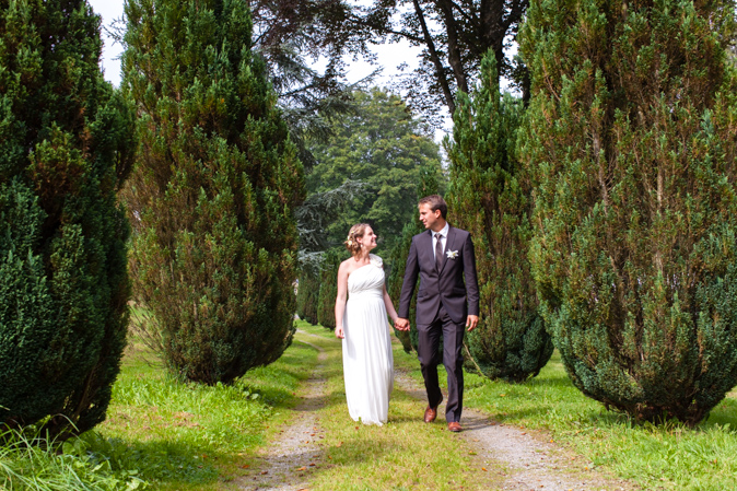 mariage-julie+rainier-17