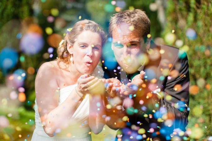 mariage-julie+rainier-19