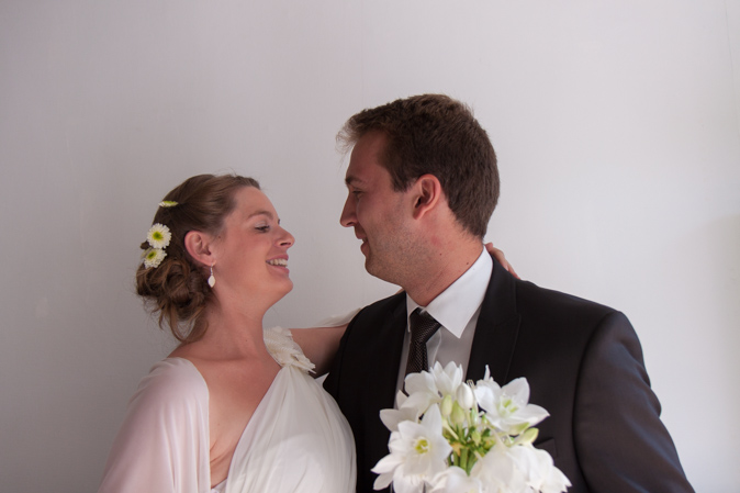 mariage-julie+rainier-2
