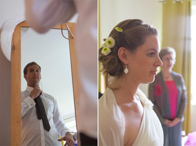mariage-julie+rainier-28