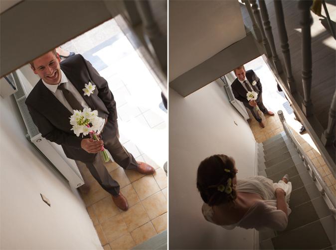 mariage-julie+rainier-29