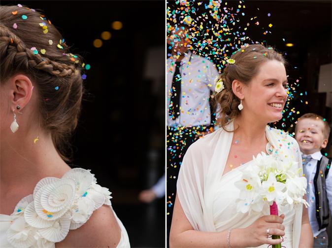mariage-julie+rainier-30