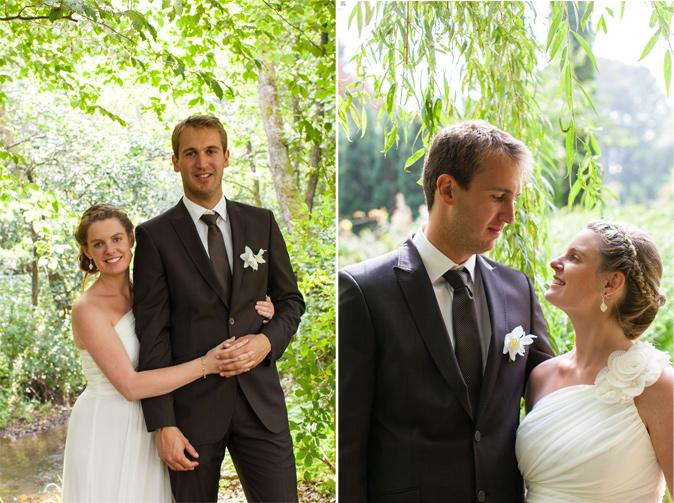 mariage-julie+rainier-37