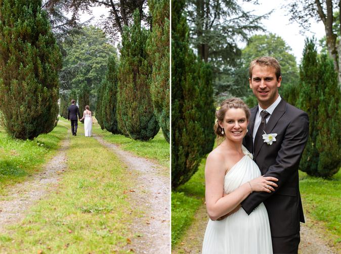mariage-julie+rainier-38
