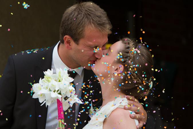 mariage-julie+rainier-5