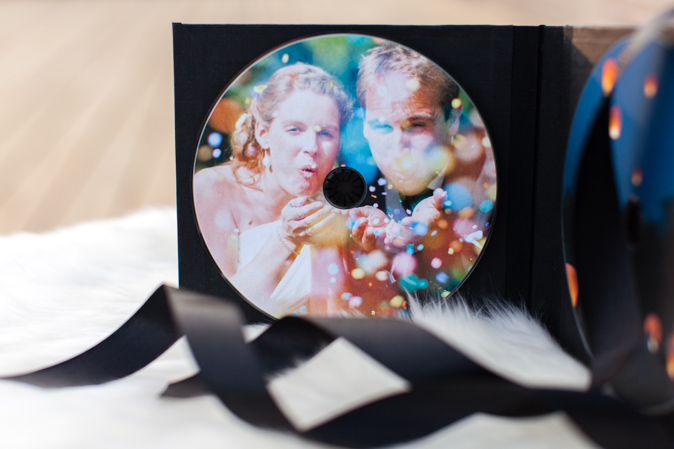 mariage-packaging-2
