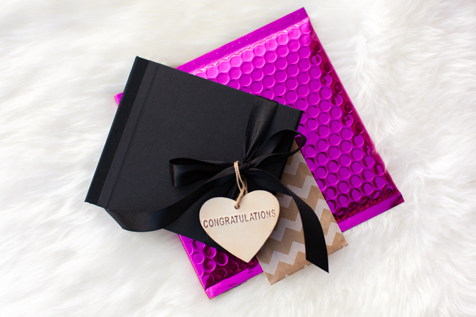 mariage-packaging-5