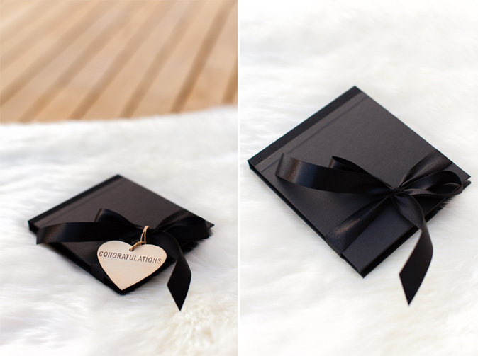 mariage-packaging-6