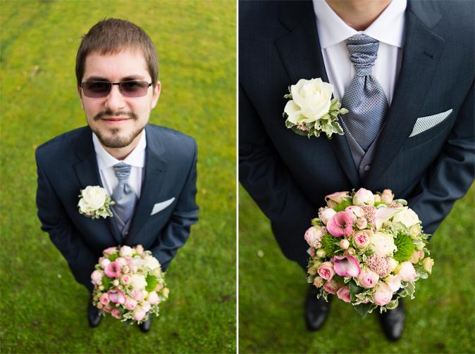 V-mariage-laura+martin-10