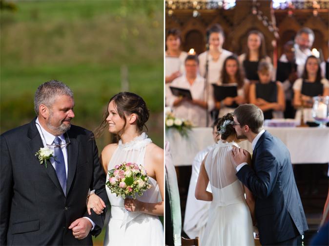 V-mariage-laura+martin-12