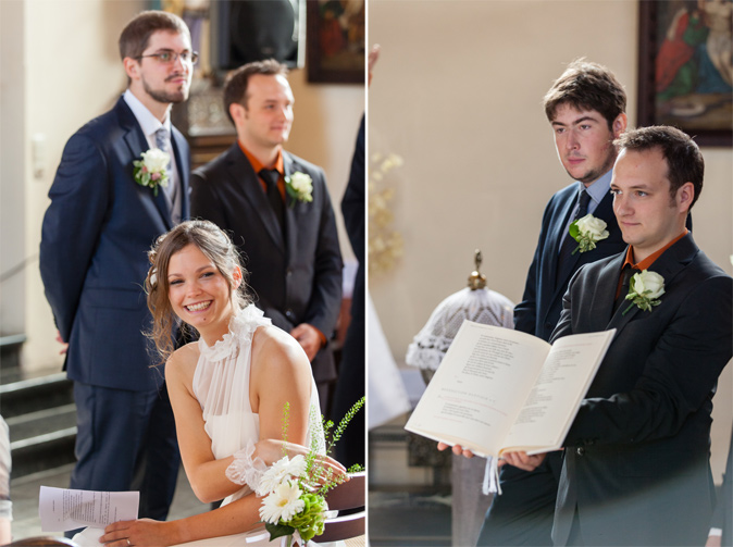 V-mariage-laura+martin-14