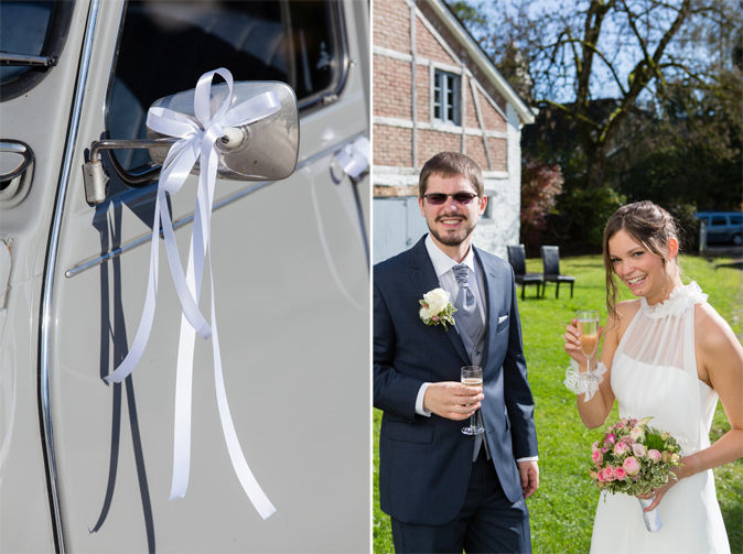 V-mariage-laura+martin-15