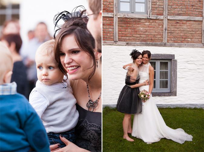 V-mariage-laura+martin-23