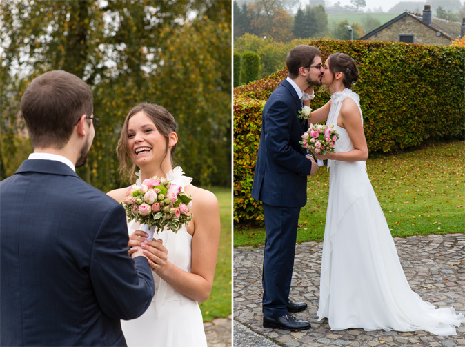 V-mariage-laura+martin-3