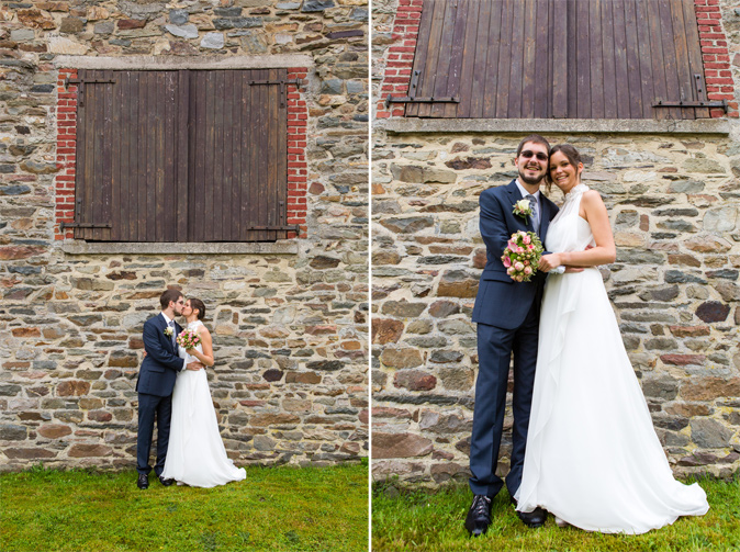 V-mariage-laura+martin-6