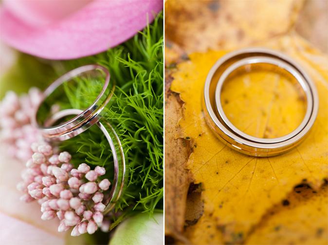 V-mariage-laura+martin-7