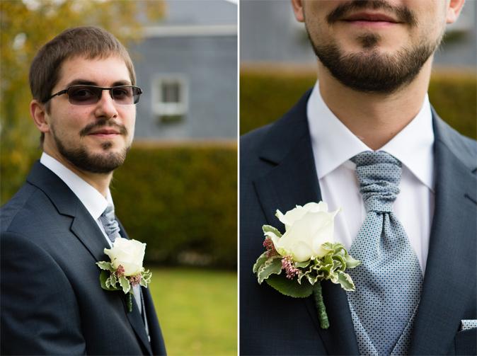 V-mariage-laura+martin-9