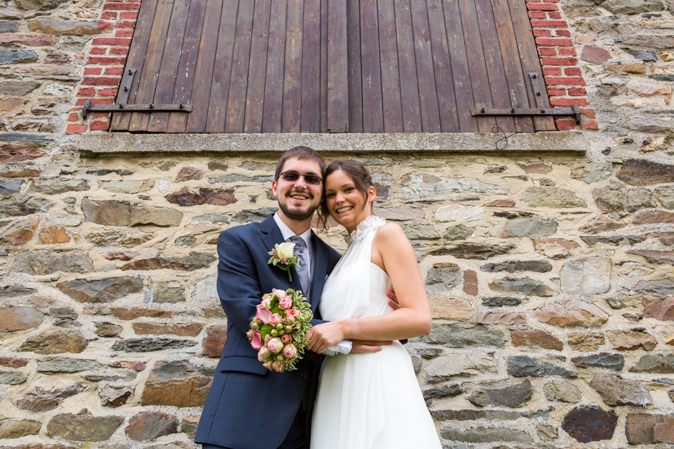 mariage-laura+martin-10