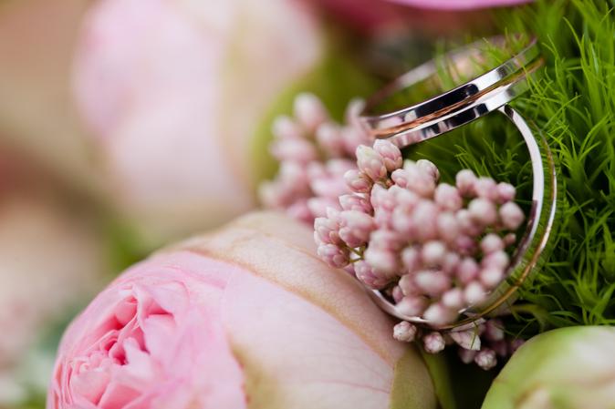 mariage-laura+martin-11