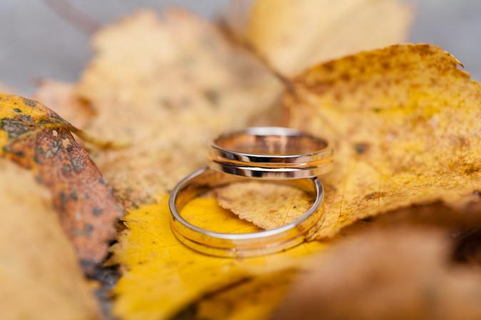mariage-laura+martin-12