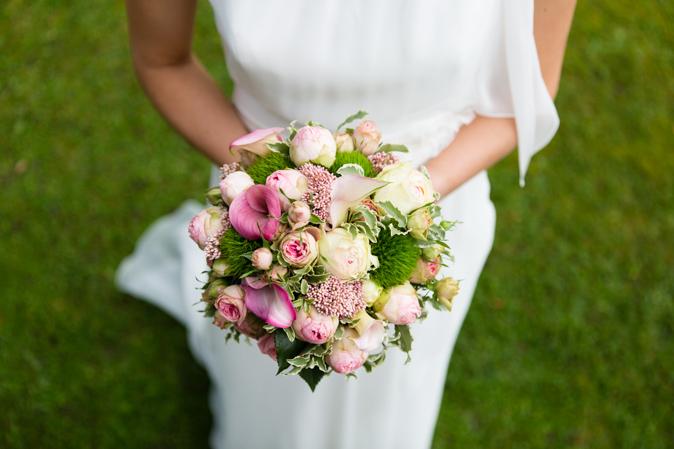 mariage-laura+martin-14