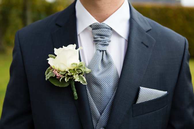 mariage-laura+martin-15