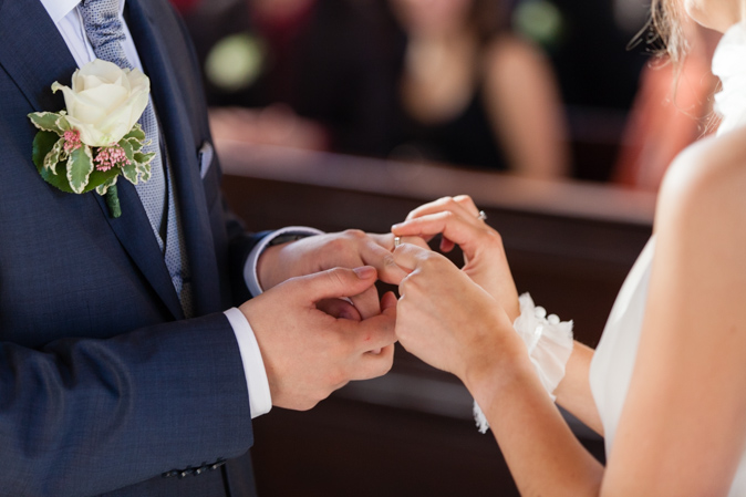 mariage-laura+martin-19