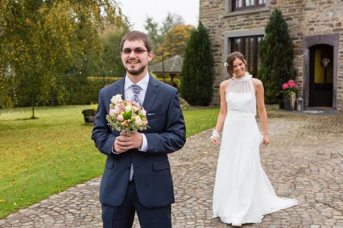 mariage-laura+martin-2