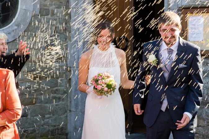 mariage-laura+martin-20