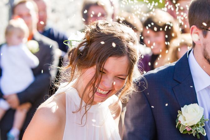 mariage-laura+martin-21
