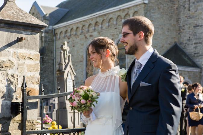 mariage-laura+martin-22