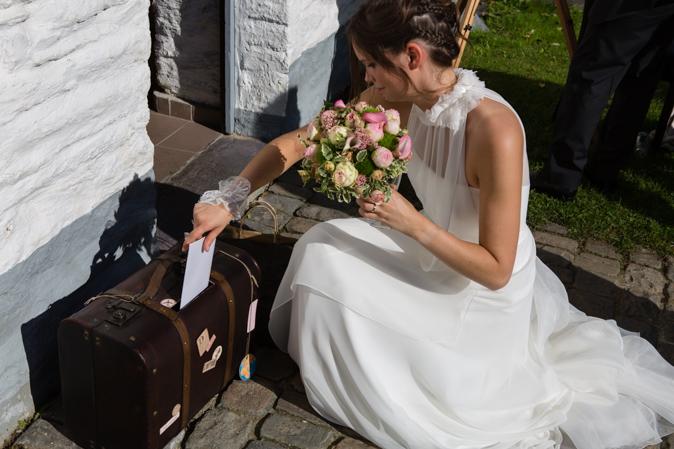 mariage-laura+martin-28