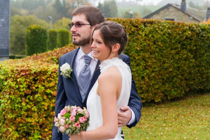 mariage-laura+martin-3