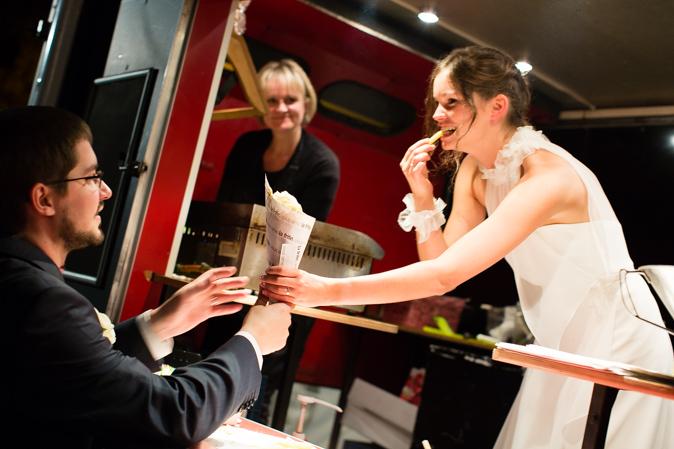 mariage-laura+martin-35