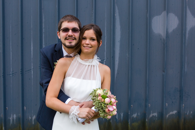mariage-laura+martin-6