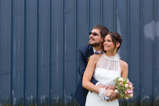mariage-laura+martin-7