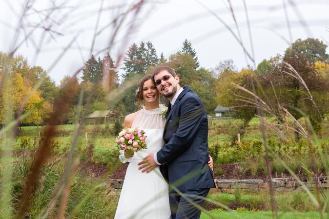 mariage-laura+martin-8