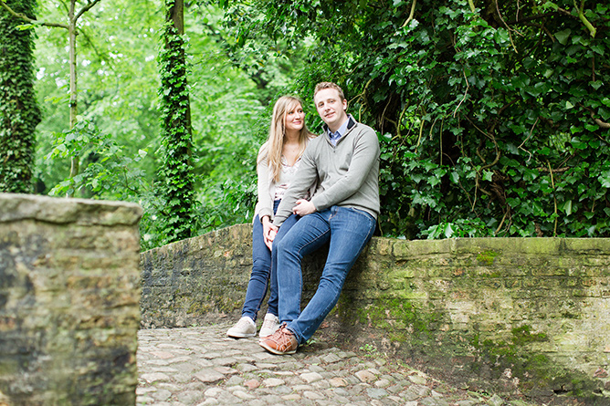 E-Session-Jennifer-Maxime-0076
