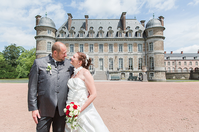 MARIAGE-Catherine-Laurent-0414