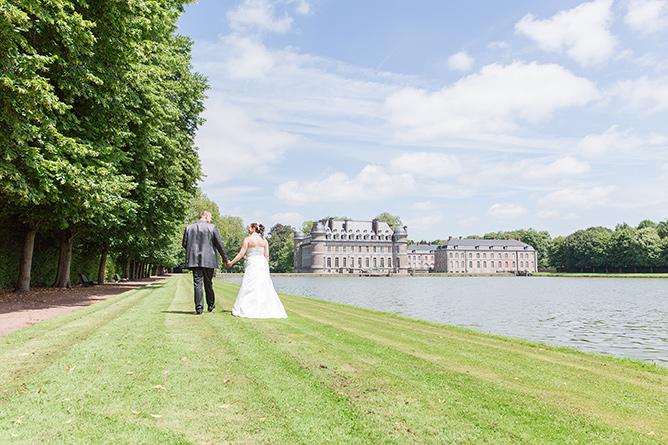 MARIAGE-Catherine-Laurent-0530