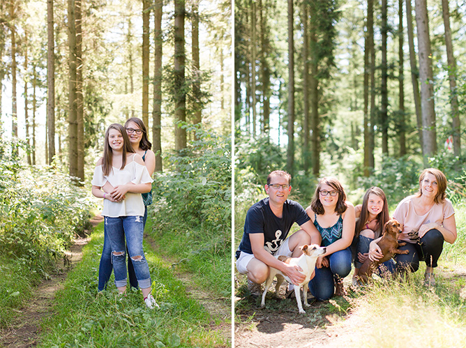 FAMILLE-ADAM-V05