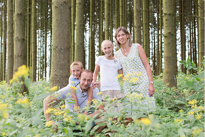 Famille-Pierlot-0062